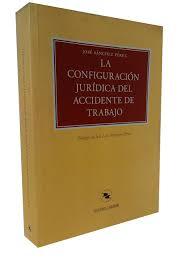 2016-la-configuracion-juridica-del-at