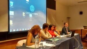 congreso-internacional-oporto-2016-10-01-at-08-27-22