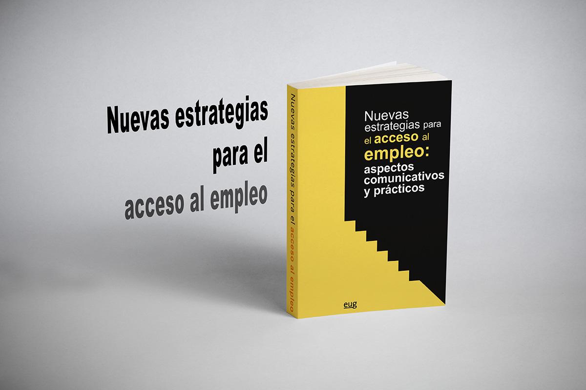 estrategias-empleo