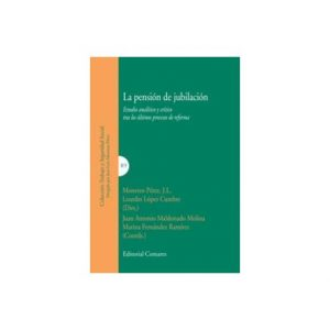 la-pension-de-jubilacion-estudio-analitico-y-critico-tras-los-ultimos-procesos-de-reforma